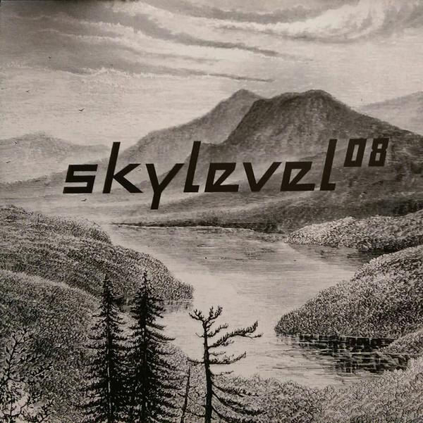 skylevel